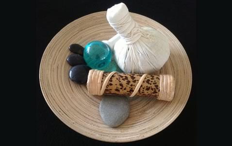 Actief Massagepraktijk Welness massages